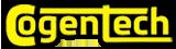 COGENTECH | kogenerační jednotky